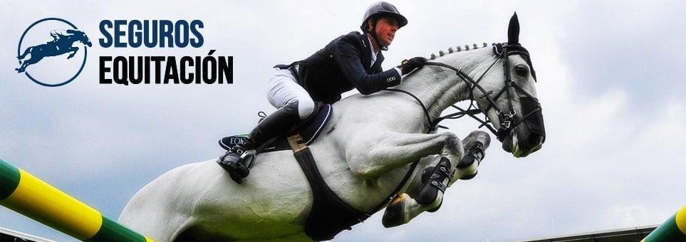 Seguros Equitación. seguros para caballos. SEGURO DE  JINETES